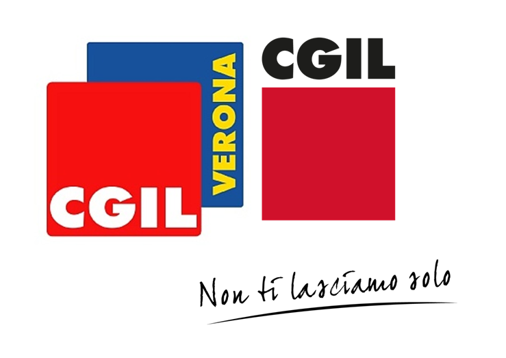 banner-homepage-cgil-vr.png