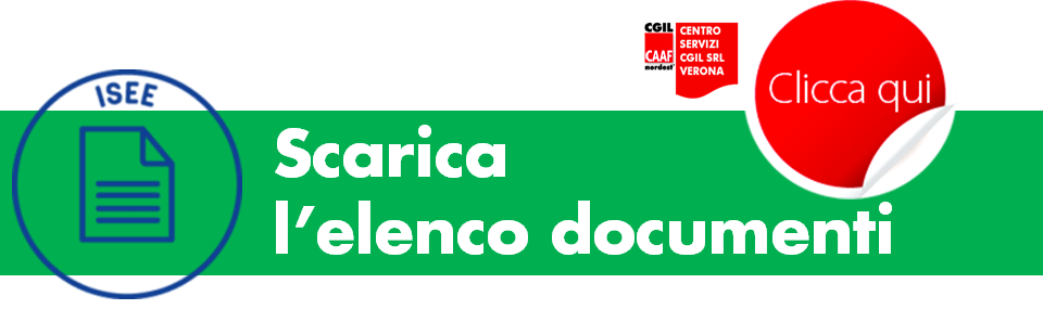banner-scarica-elenco-doc-isee.png